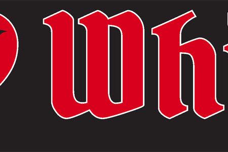 272 Whitby Window Sticker