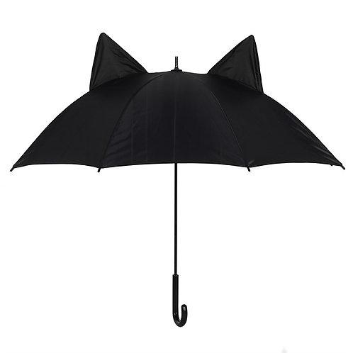 Cat Ear Umbrella