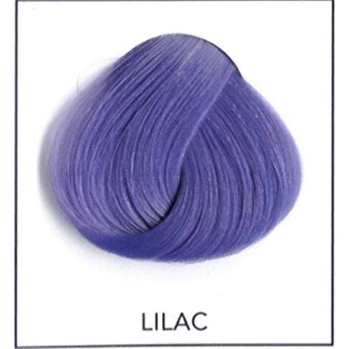 Directions Semi Permanent Hair Dye (Lilac)