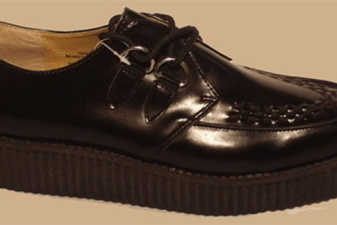 TUK Lo Round Creepers (UK4)