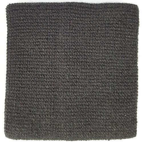 Sweatband Black