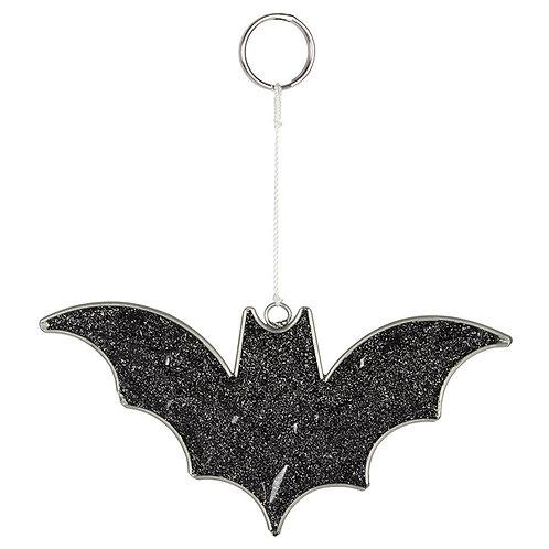 Sun Catcher Bat