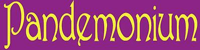 Pandemonium-Logo-Plain-Large.jpg