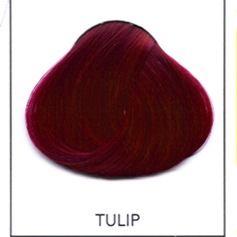 Directions Semi Permanent Hair Dye (Tulip)