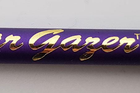 Kohl Pencil Purple