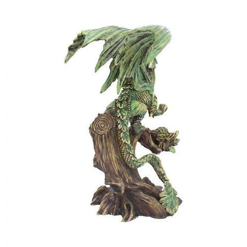 Nemesis Adult Forest Dragon