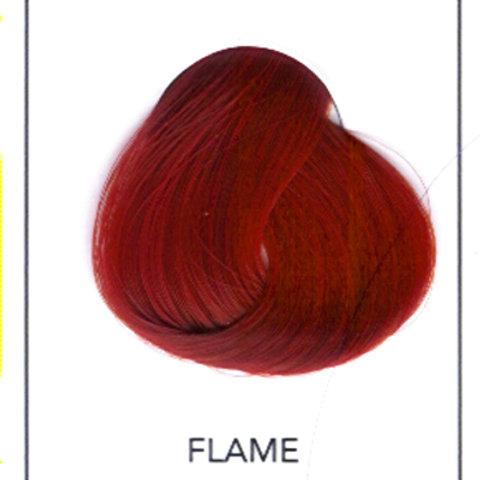 Directions Semi Permanent Hair Dye (Flame)
