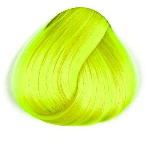 Directions Semi Permanent Hair Dye (Fluorescent Glow)