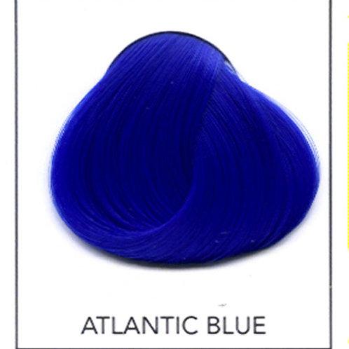 Directions Semi Permanent Hair Dye (Atlantic Blue)
