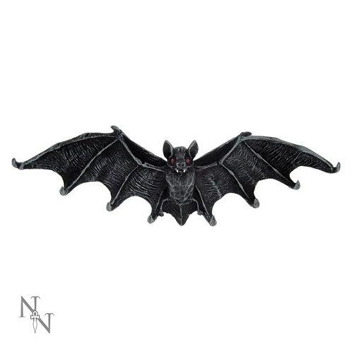 Nemesis Bat Key Hanger