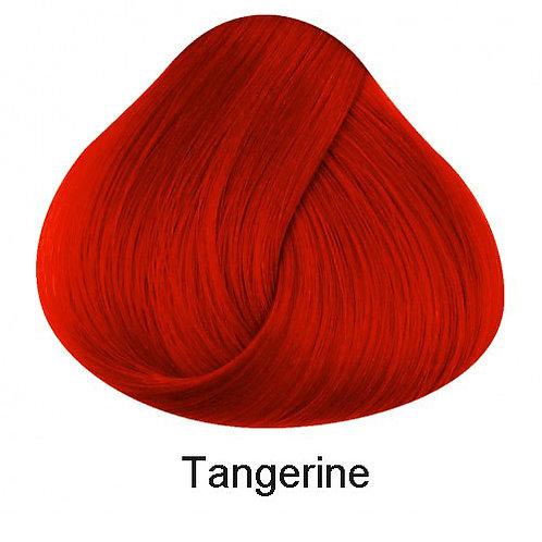 Directions Semi Permanent Hair Dye (Tangerine)