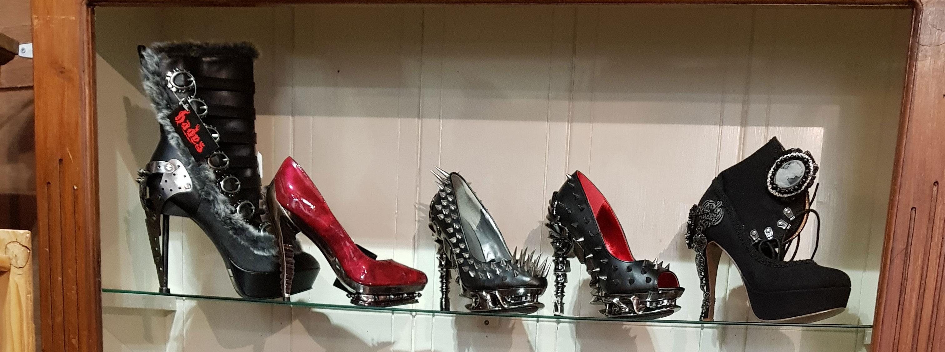 Hades-Shoes.jpg