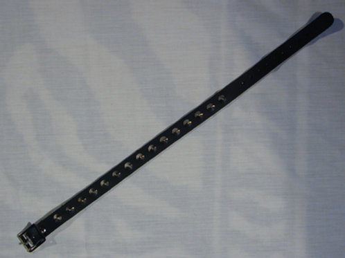 1 Row Conical Collar