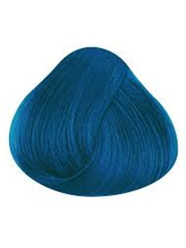 Directions Semi Permanent Hair Dye (Denim)