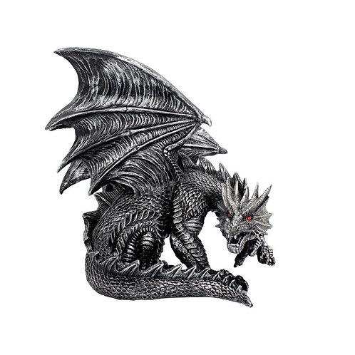 Nemesis Obsidian Dragon