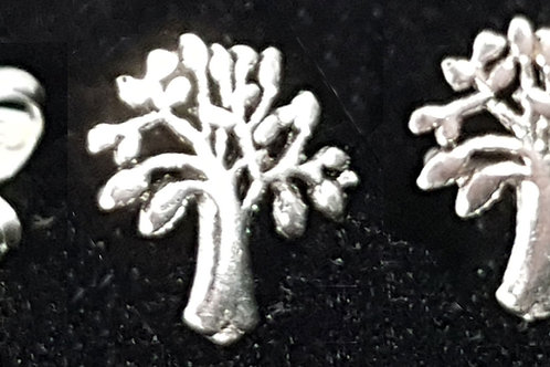 Tree Studs