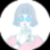 tapiokamae02_edited.png