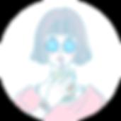 tapiokamae02.png