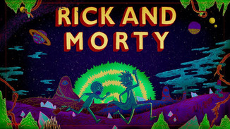 'Rick and Morty' Season 3 Includes 19 New Awesome Episodes; Release Date Confirmed