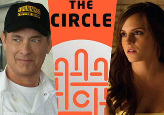Tom Hanks & Emma Watson's 'The Circle' Examines Privacy in the Digital Age