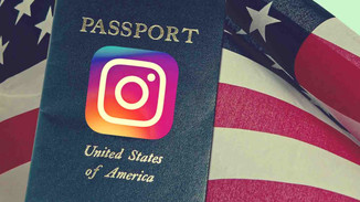 U.S. Now Asking Foreign Travelers for Instagram Usernames