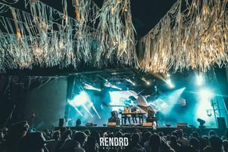 RENDRD Radar: How Bass Coast 2017 Blew Our Mind [PHOTOS]