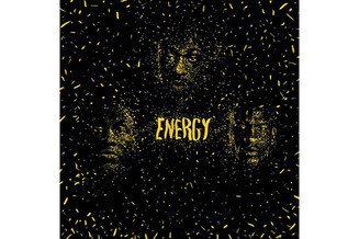 Stormzy and Skepta Collab with Avelino on New Track 'Energy' [JUST RELEASED]