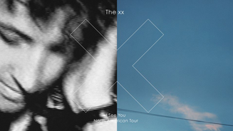 Just Announced: The xx Announce World Tour with UBC Date!