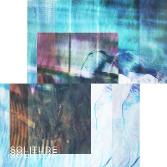 "Calgary Producer Silkq Gives Us Goosebumps with New Single ""Solitude"" [PREMIERE]"