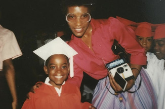 André 3000 Released 2 New Songs for Mother's Day [LISTEN]