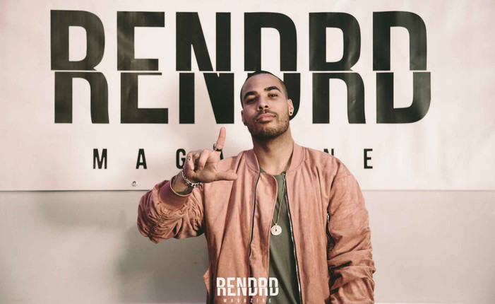 Rendrd x skio x blueprint troyboi vip and meet greet experience vancouver bc last month rendrd skio music and blueprint events teamed up to host a panel with troyboi while he was headlining at seasons festival malvernweather Images