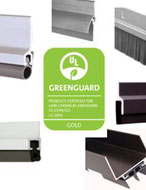 PEMKO GREENGUARD PRODUCTS
