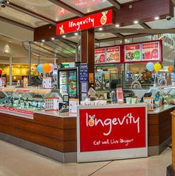 Shop photo cairns2.jpg