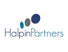 Halpin partners.png