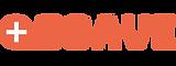 soave ukraine logo