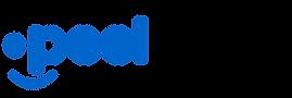 1200px-Peel_District_School_Board_Logo.svg.png
