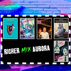 RICHER MIX AURORA composite SQUARE.jpg