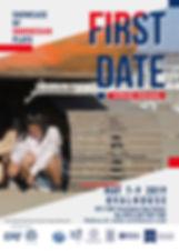 IDRF - First Date (London) (002)-1.jpg