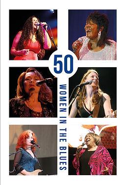 50 WOMEN BLUES IN THE BLUES front.jpg