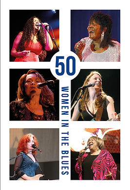 50 WOMEN BLUES IN THE BLUES front.jpg