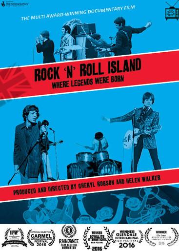 ROCK N ROLL POSTER OCT 12-10-163.jpg