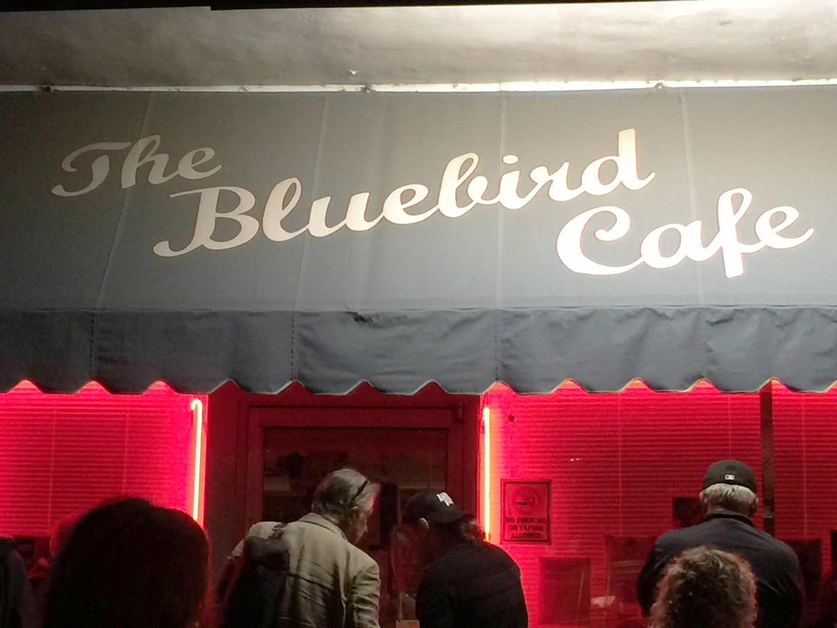 Bluebird Cafe.jpg