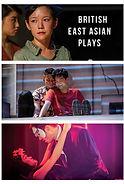 British_East_Asian_Plays.jpg
