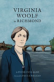 Virginia Woolf in Richmond FRONT.jpg