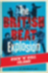 British Beat Explosion FRONT CMYK 100 sm