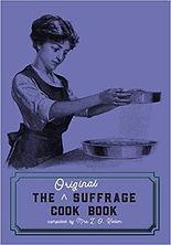Original Suffrage Cookbook front.jpg