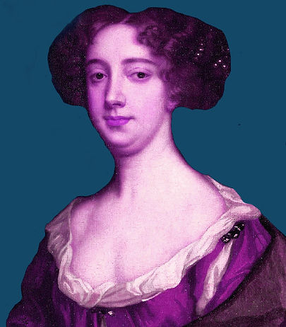 aphra behn COLORISED.jpg