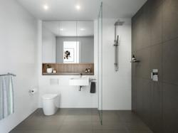 150923 - Ashfield Central - Bathroom_Final_V2_2000