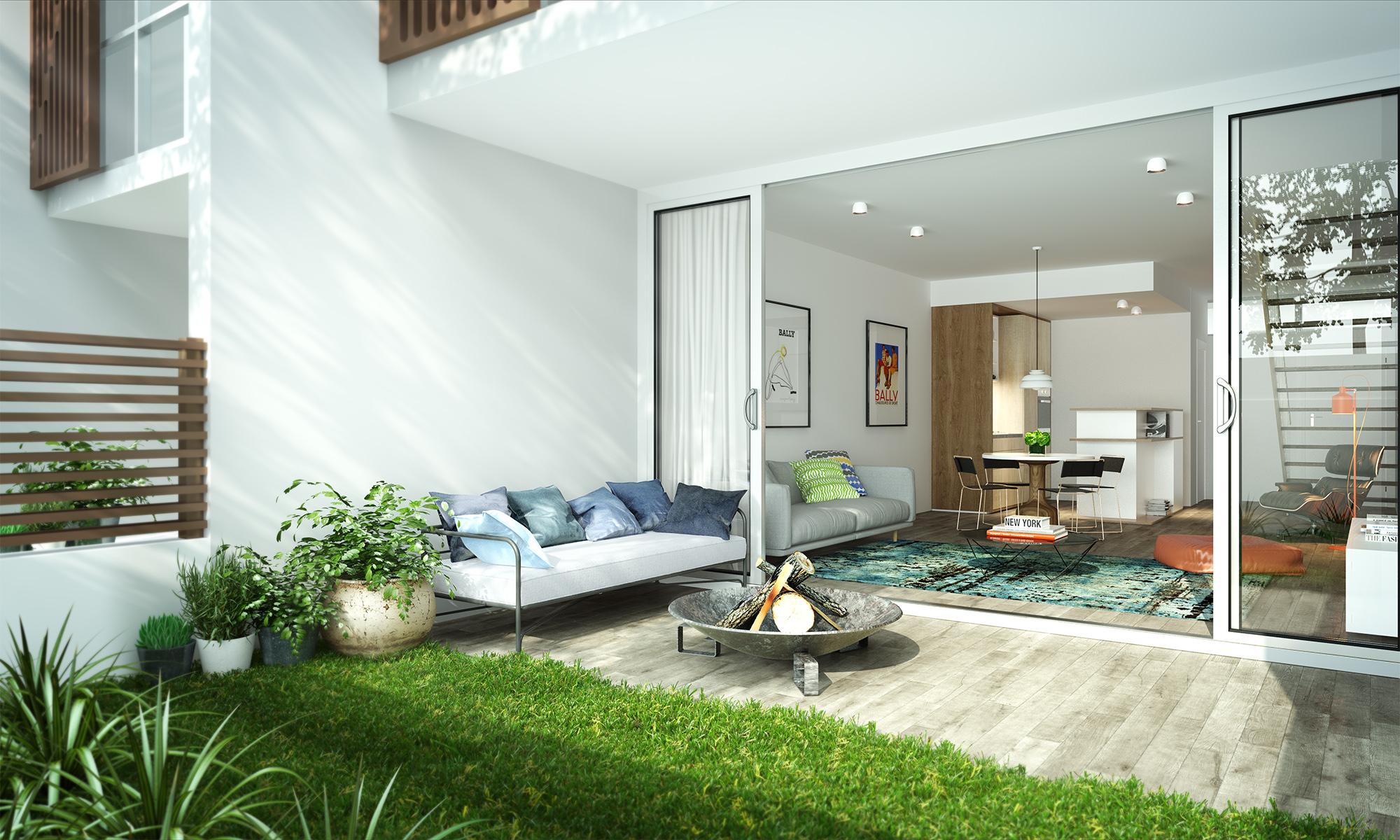 140812 - Aster - Terrace