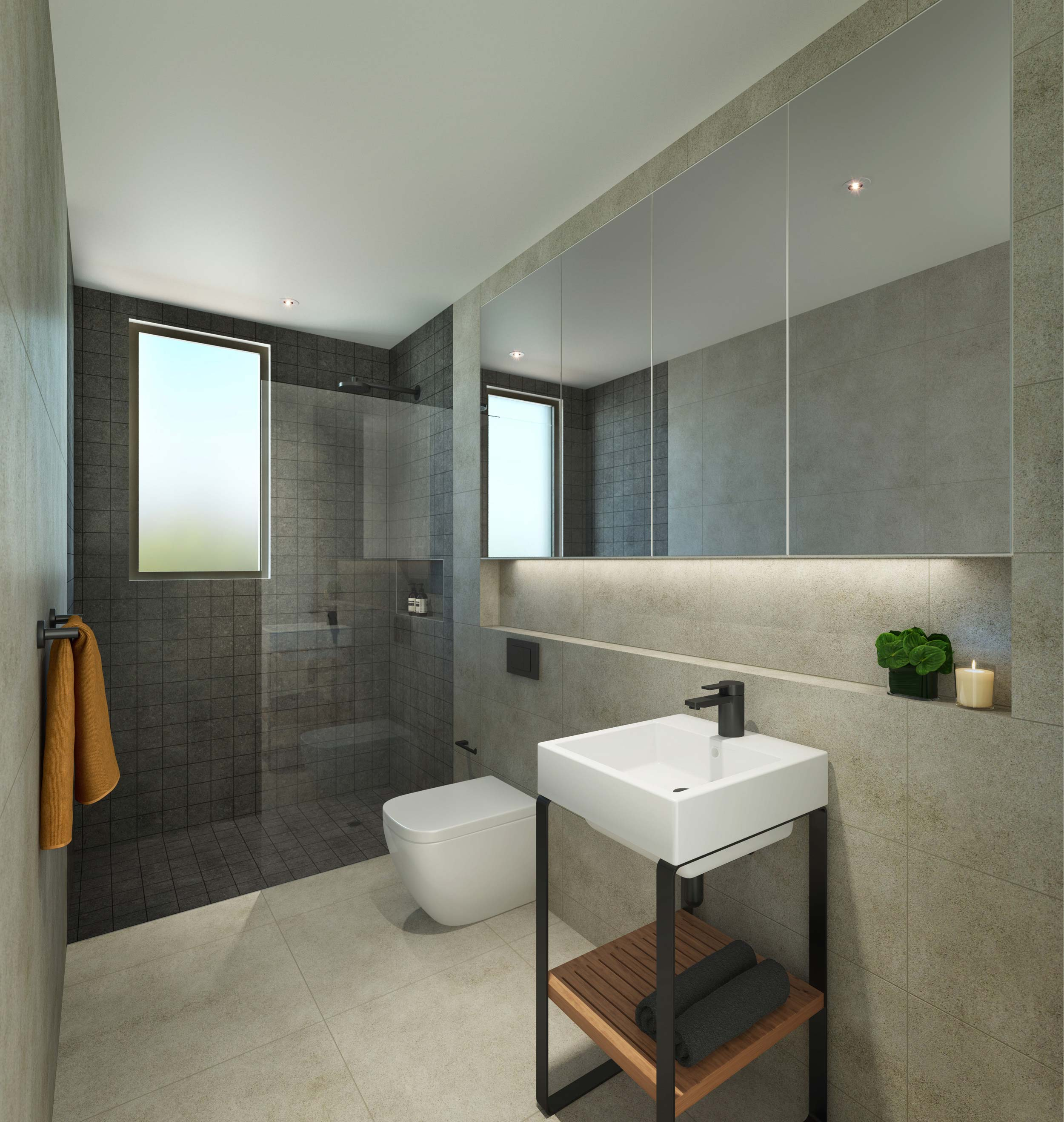 CGI04-Bathroom_Final
